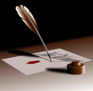 quill-175980_960_720.png