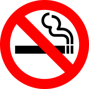 no-smoking-148825_960_720.png