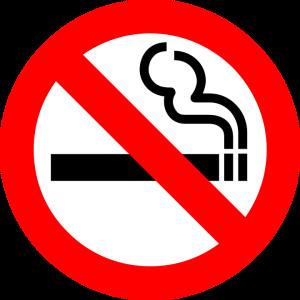 no-smoking-148825_960_720.png