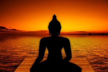 yoga-386611_960_720