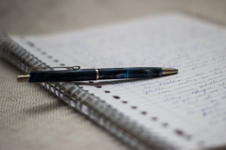 to-write-224591_960_720